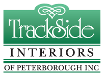 Trackside Interiors Logo